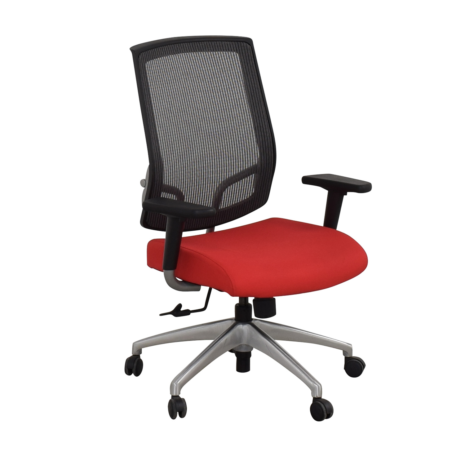 SitOnIt SitOnIt Focus High Back Office Chair