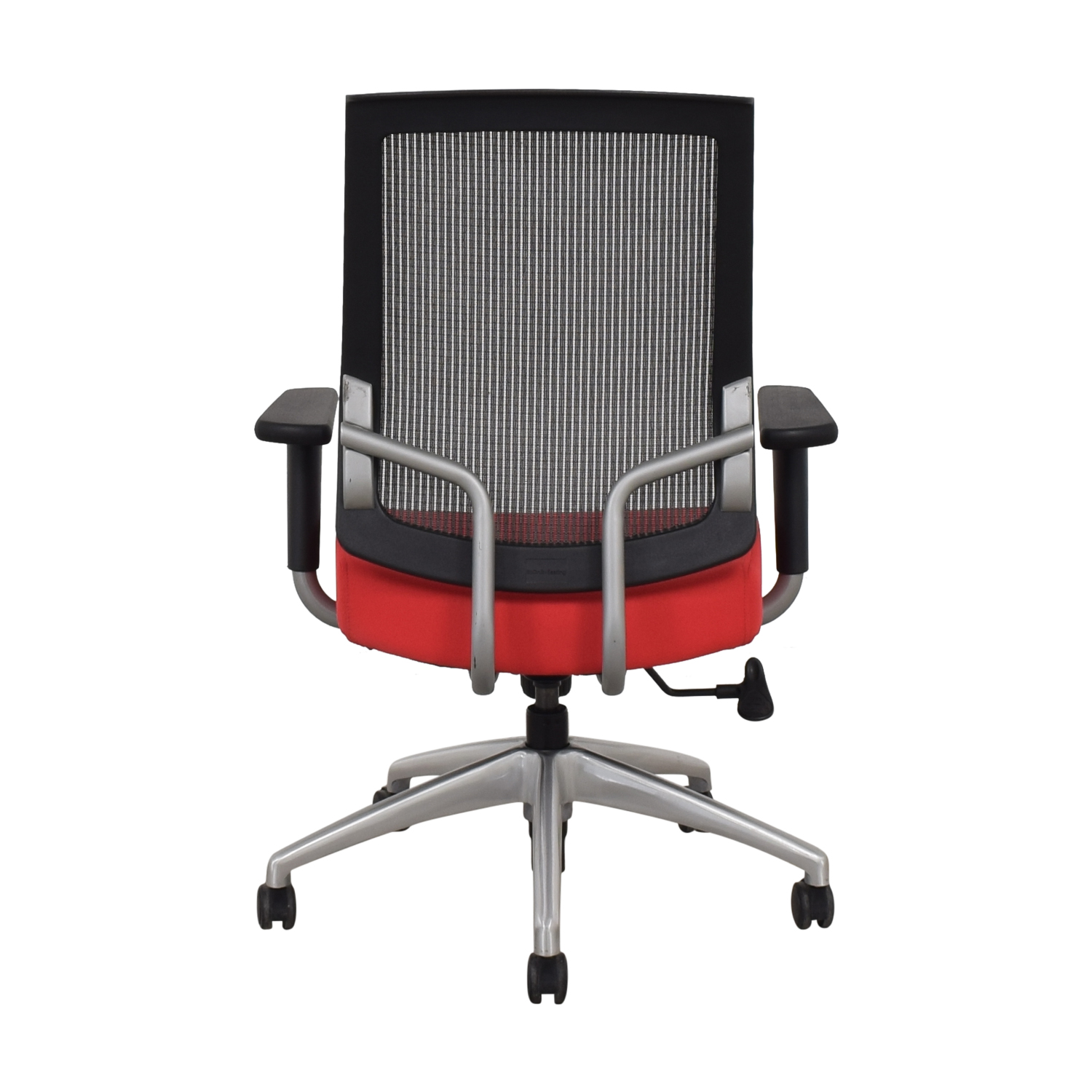 SitOnIt SitOnIt Focus High Back Office Chair for sale