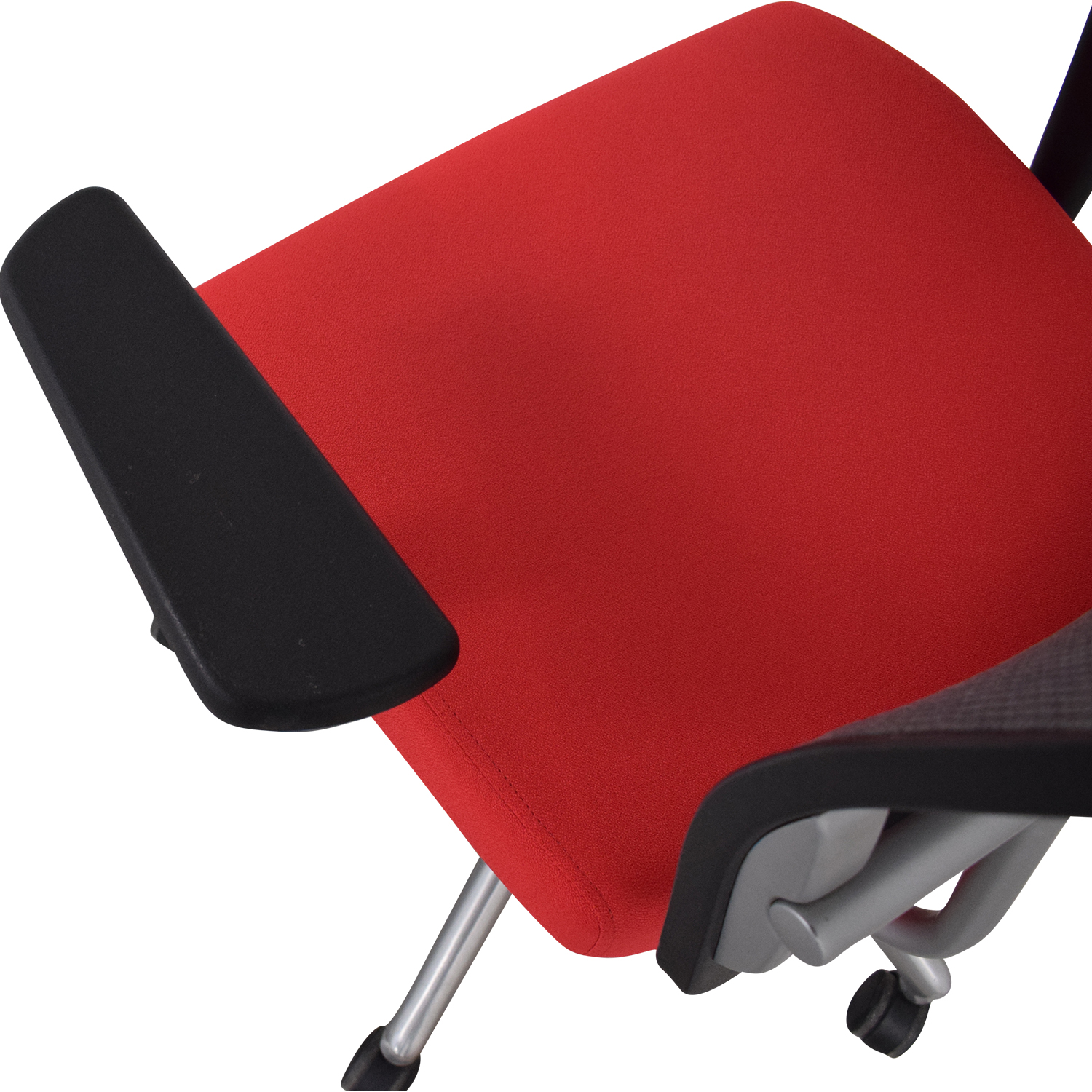 SitOnIt SitOnIt Focus High Back Office Chair price