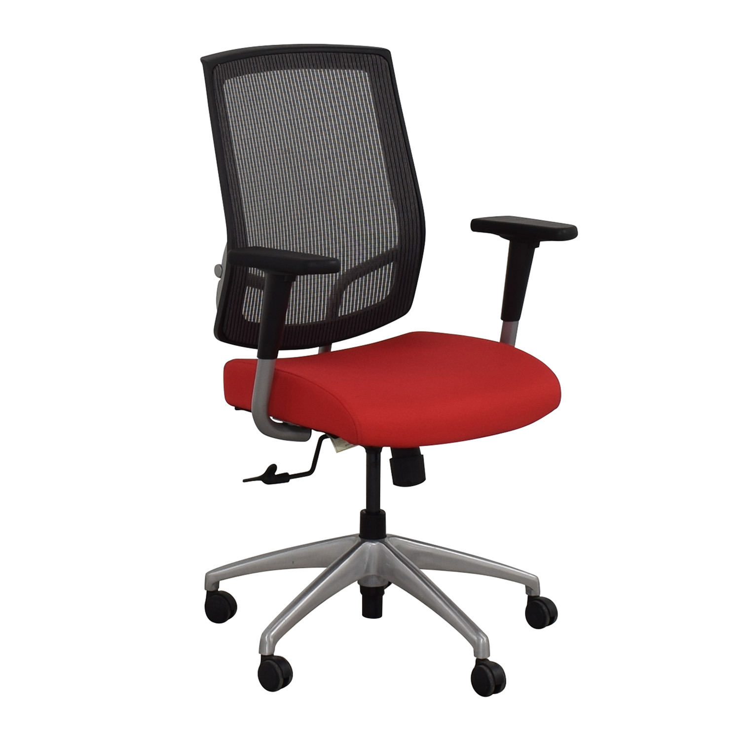 SitOnIt Focus High Back Office Chair / Chairs