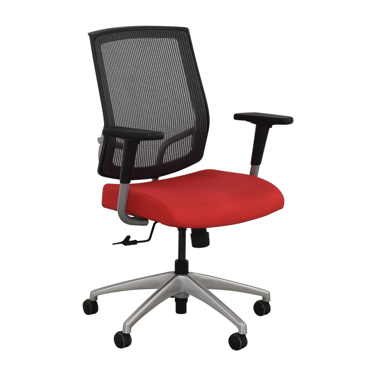 buy SitOnIt SitOnIt Focus High Back Office Chair online