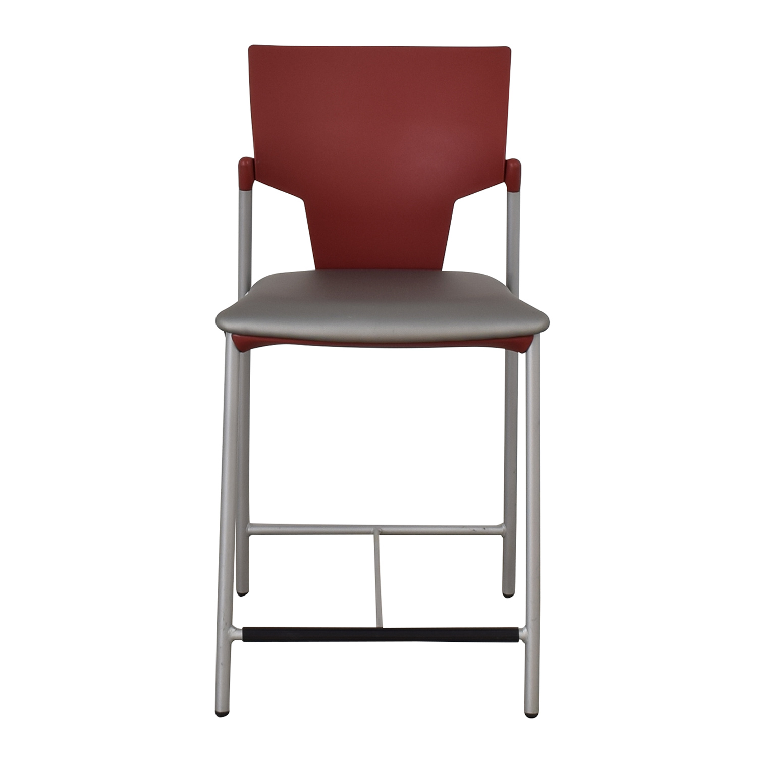 Officeworks Officeworks Bar Stool for sale