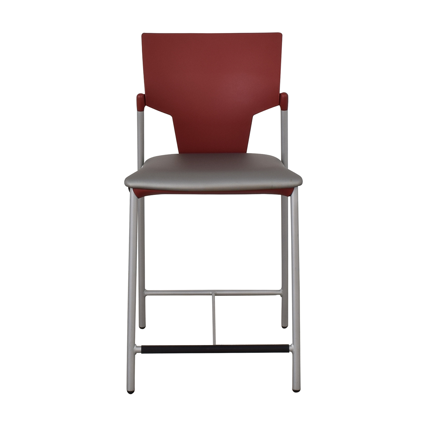 Officeworks Officeworks Bar Stool second hand