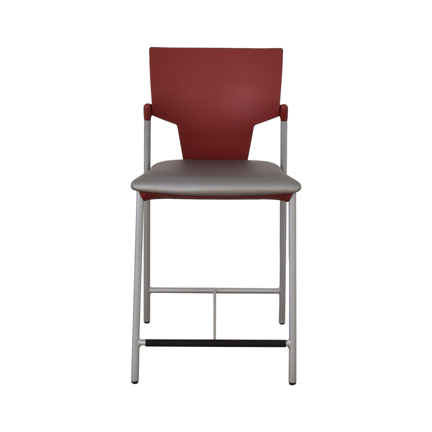 Officeworks Officeworks Bar Stool Chairs