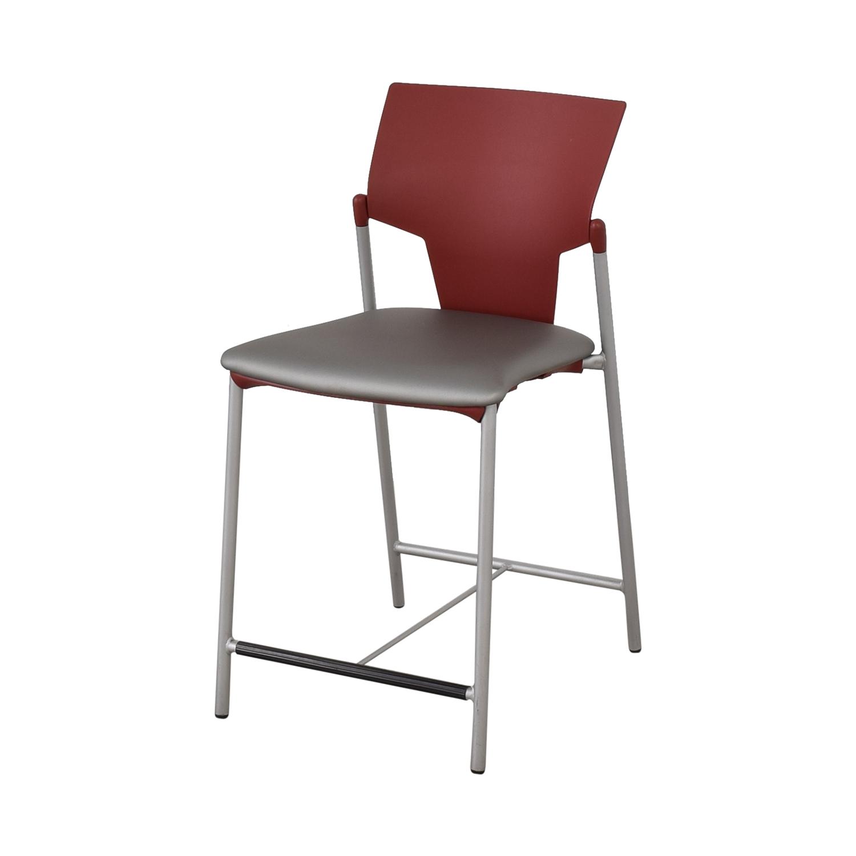 Officeworks Officeworks Bar Stool Chairs