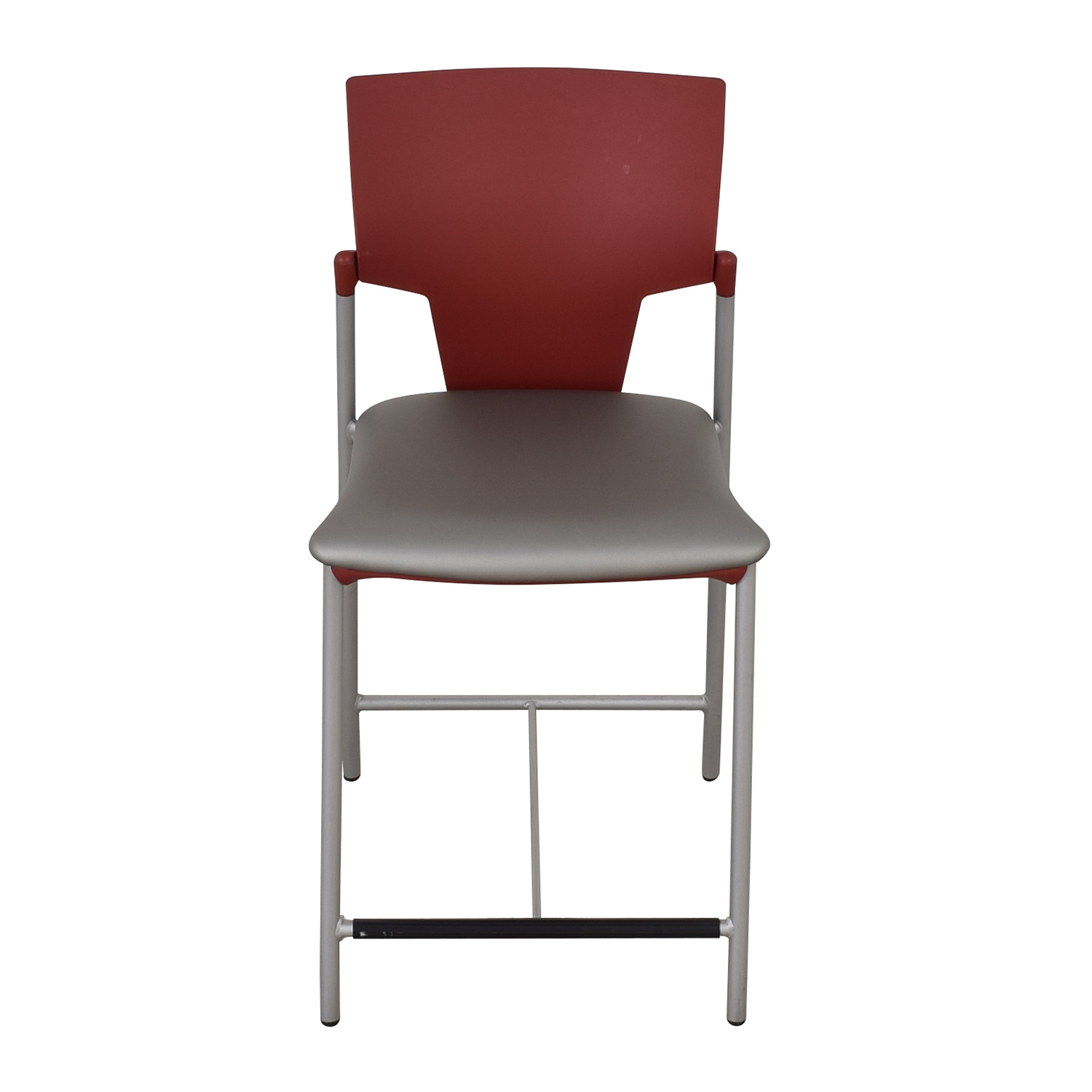 Officeworks Officeworks Bar Stool on sale