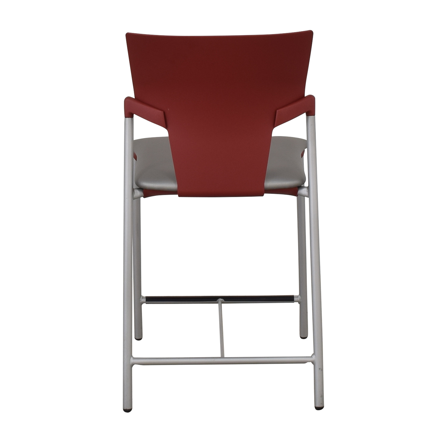 Officeworks Officeworks Bar Stool ct