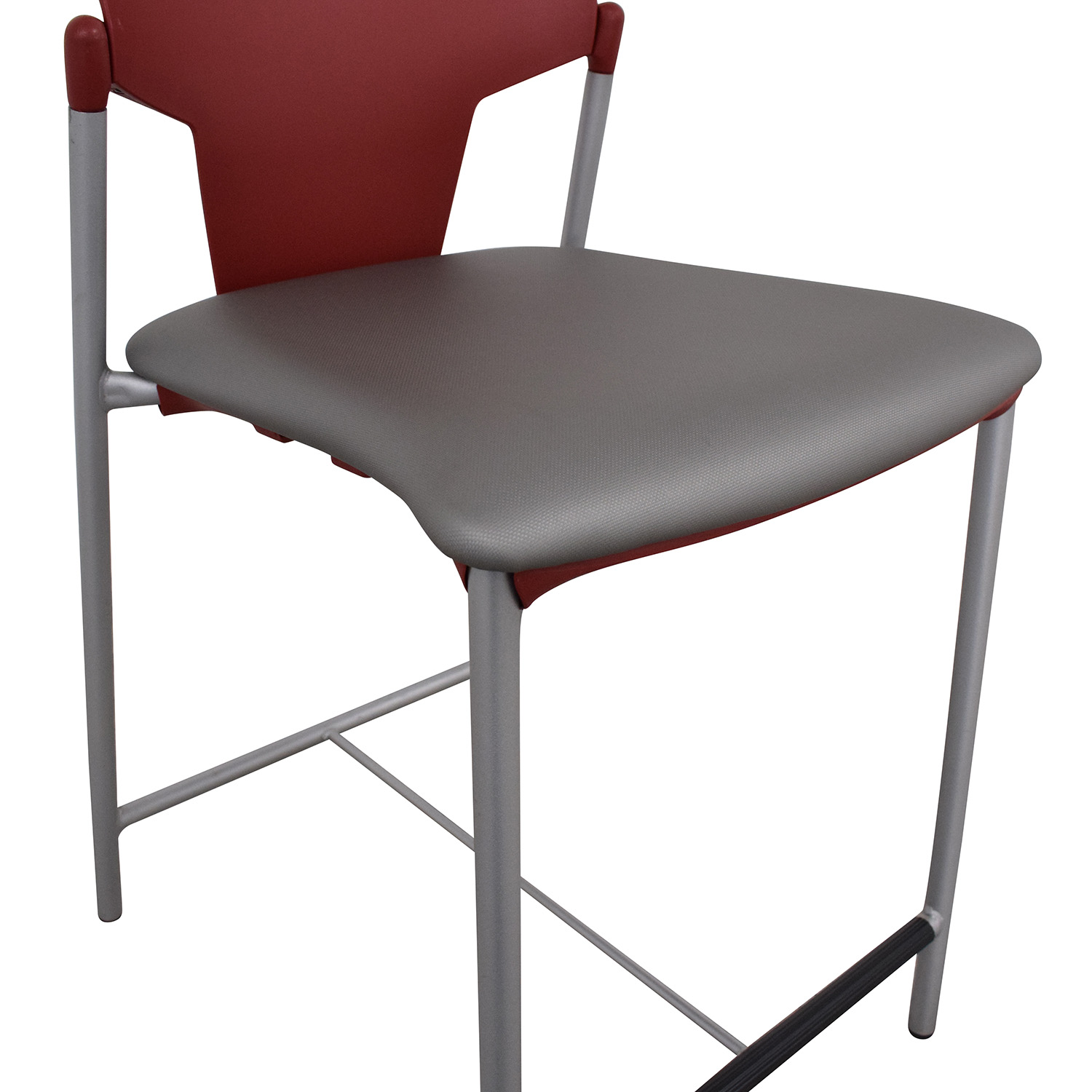 buy Officeworks Bar Stool Officeworks Stools