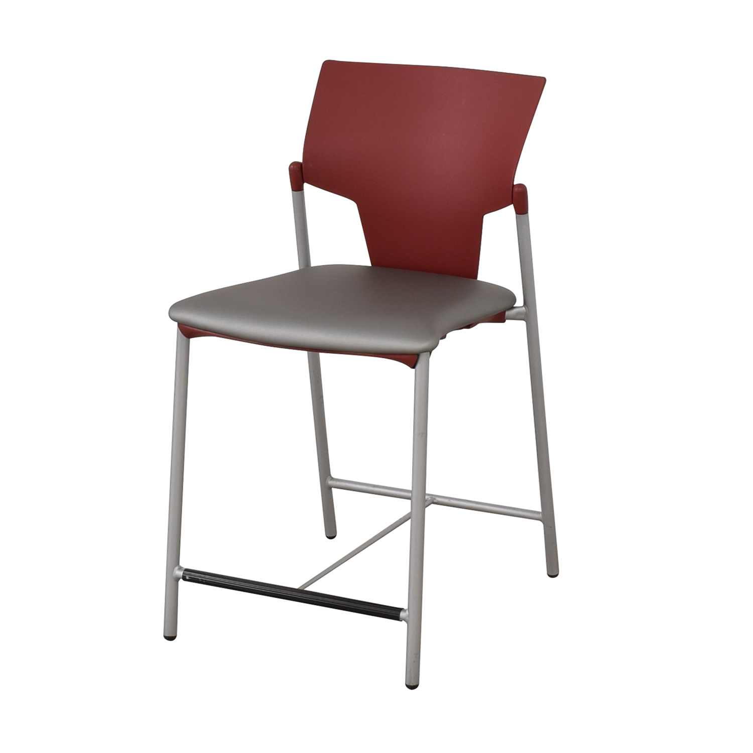 buy Officeworks Bar Stool Officeworks Chairs