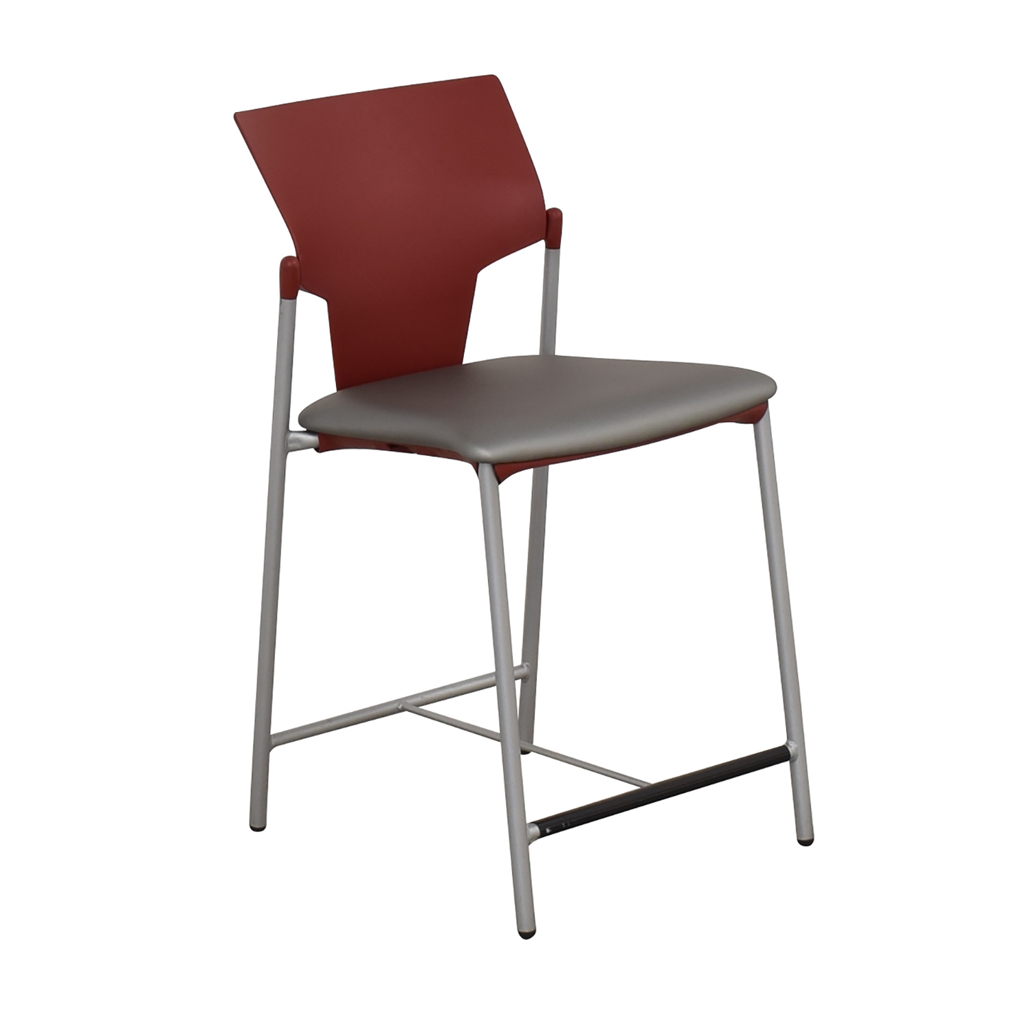 Officeworks Officeworks Bar Stool nj