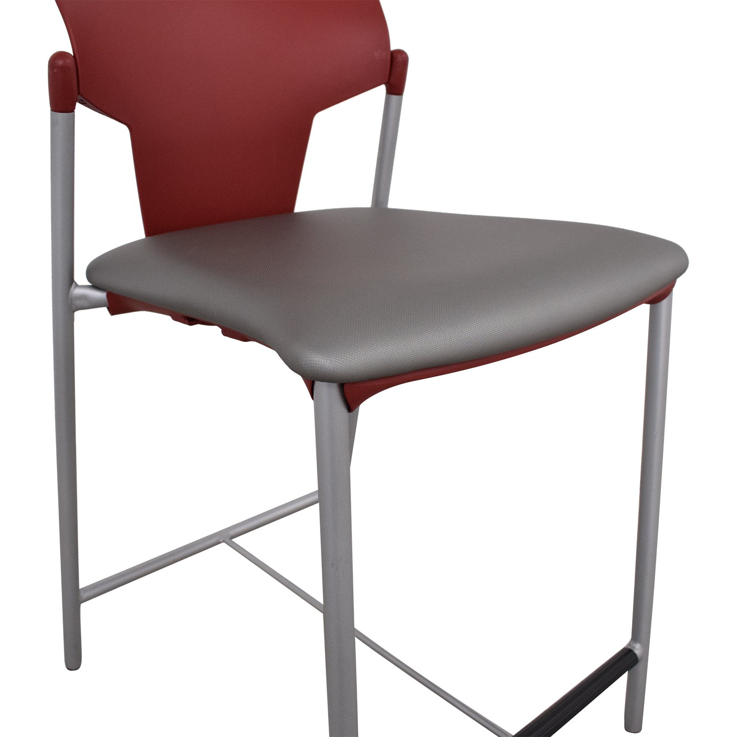 Officeworks Bar Stool / Stools