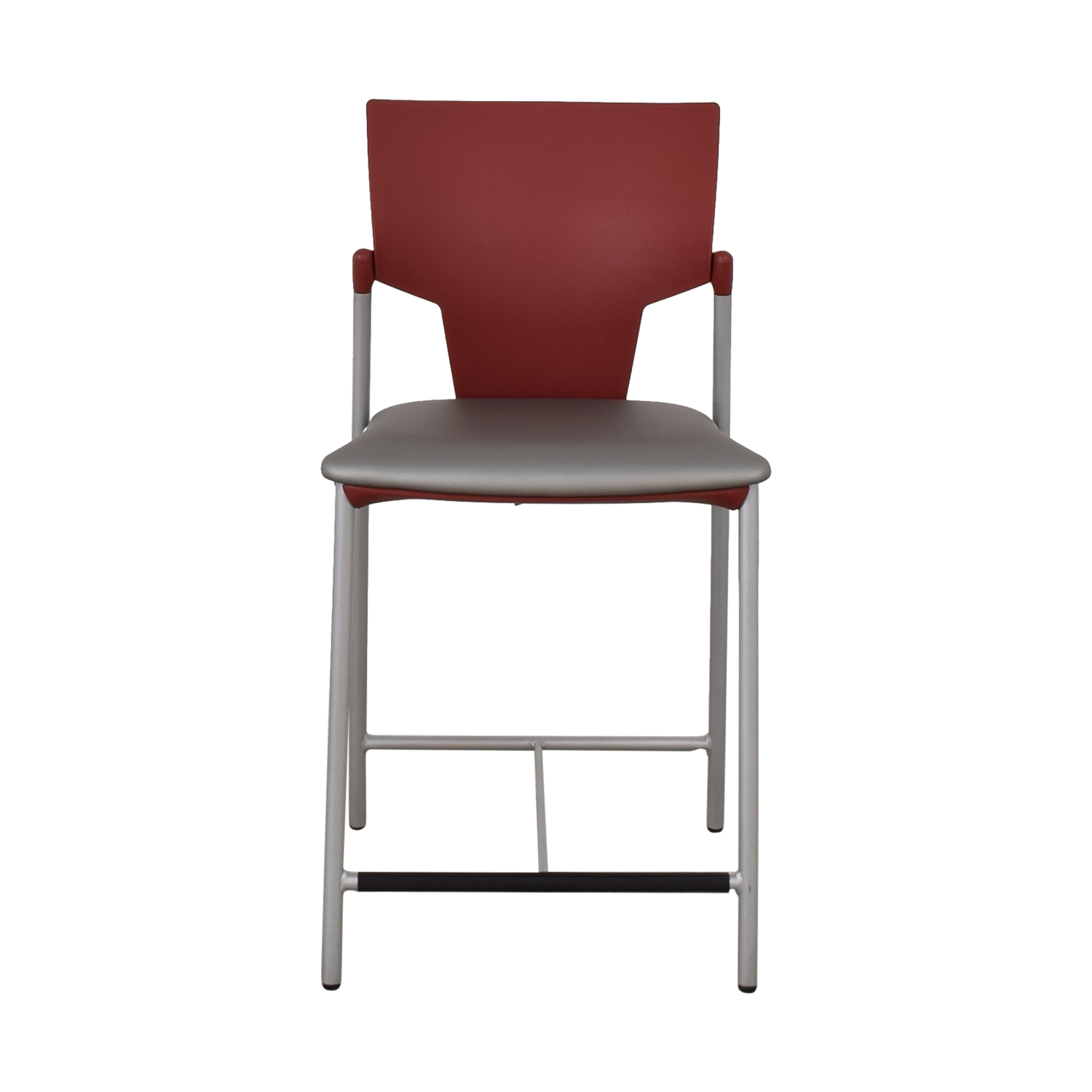 Officeworks Officeworks Bar Stool used