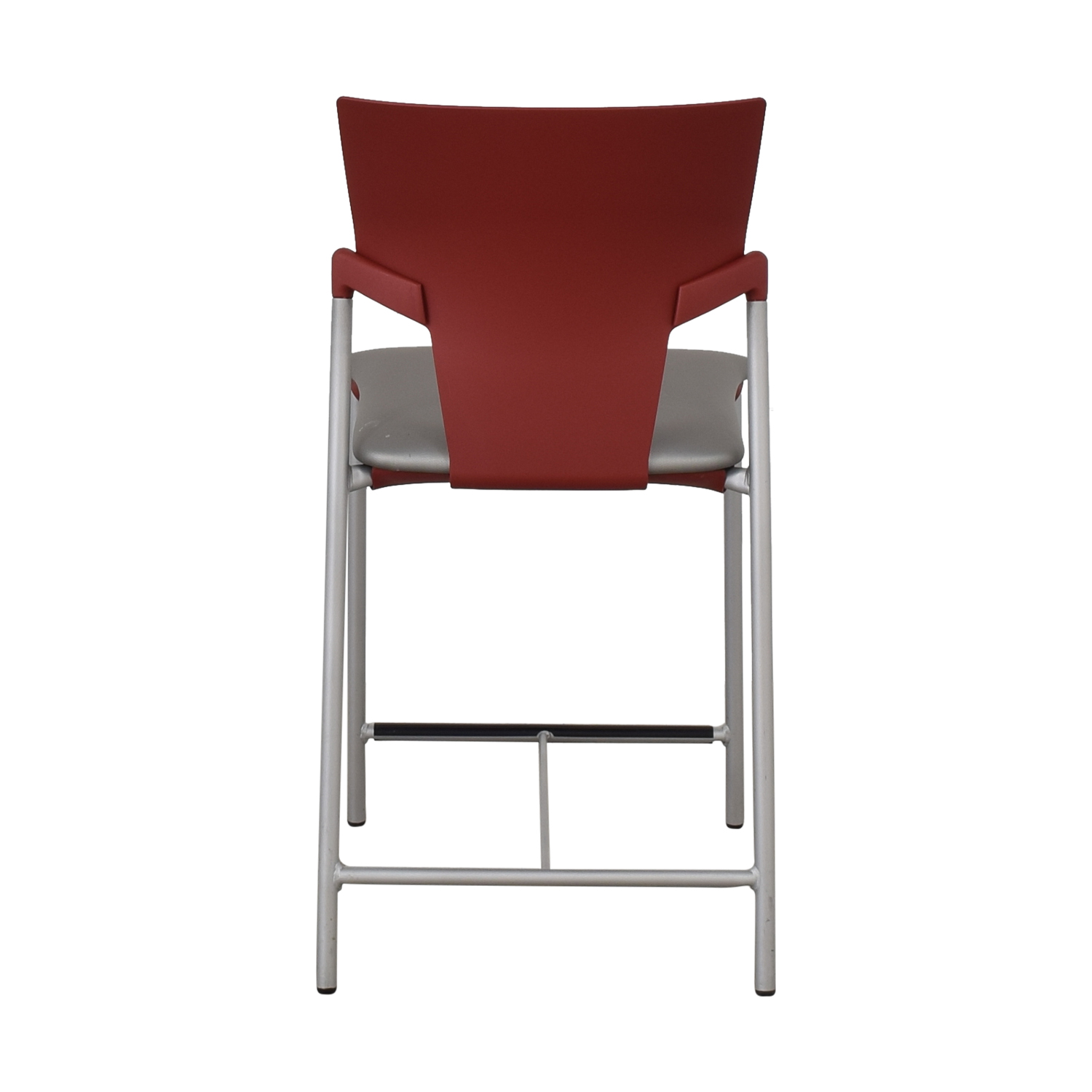 shop Officeworks Officeworks Bar Stool online