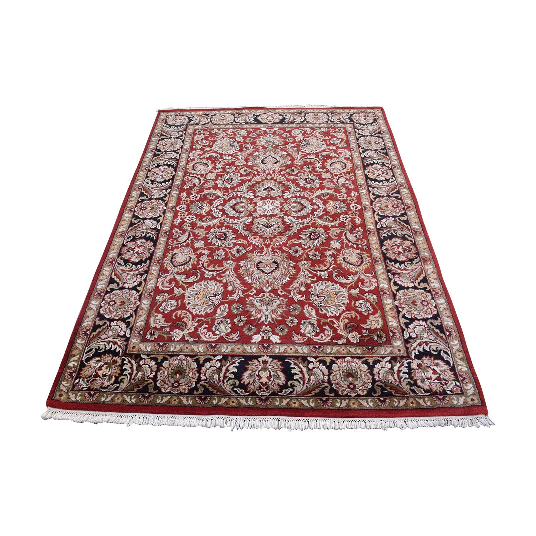 buy Persian Area Rug  Decor