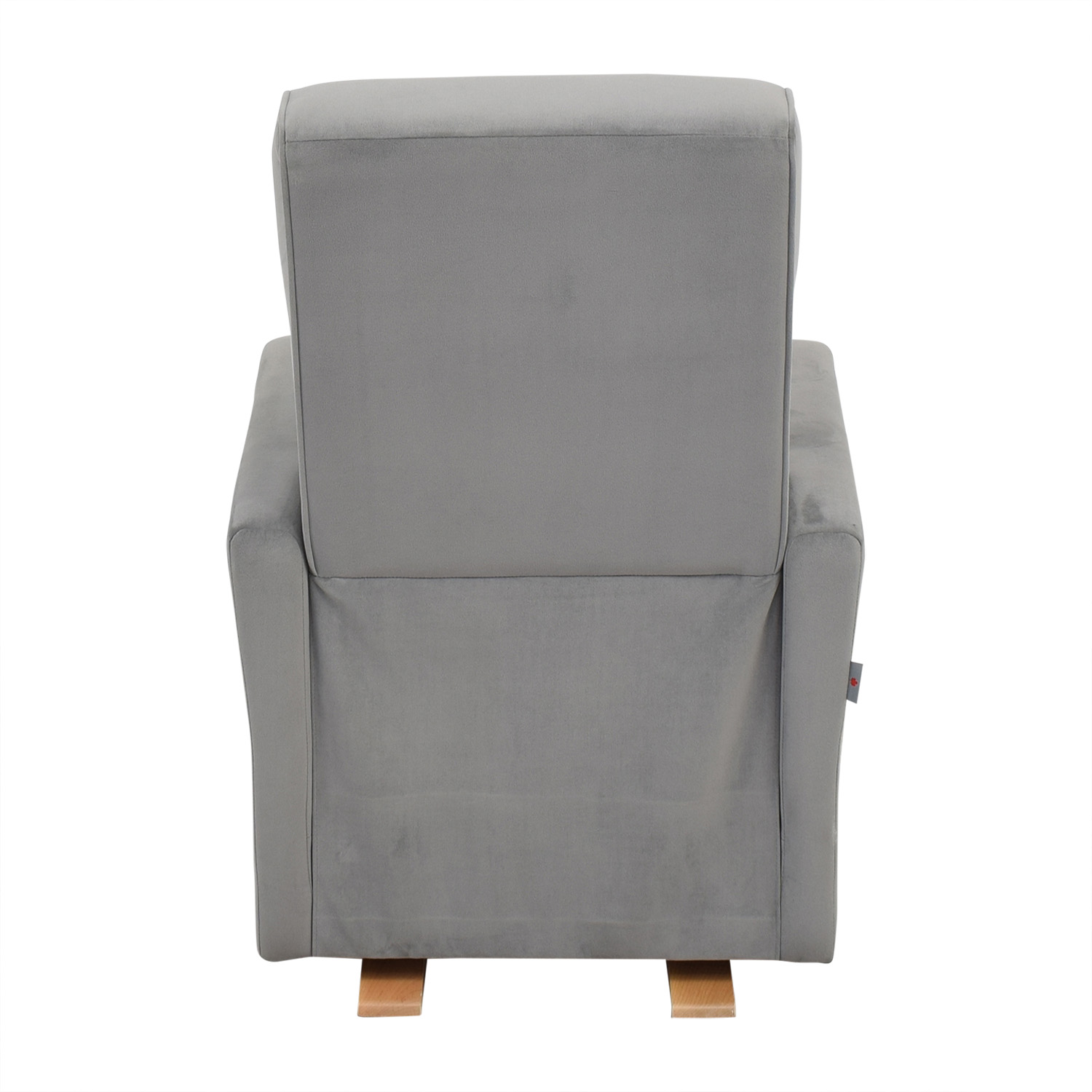 Dutailier Glider and Ottoman sale