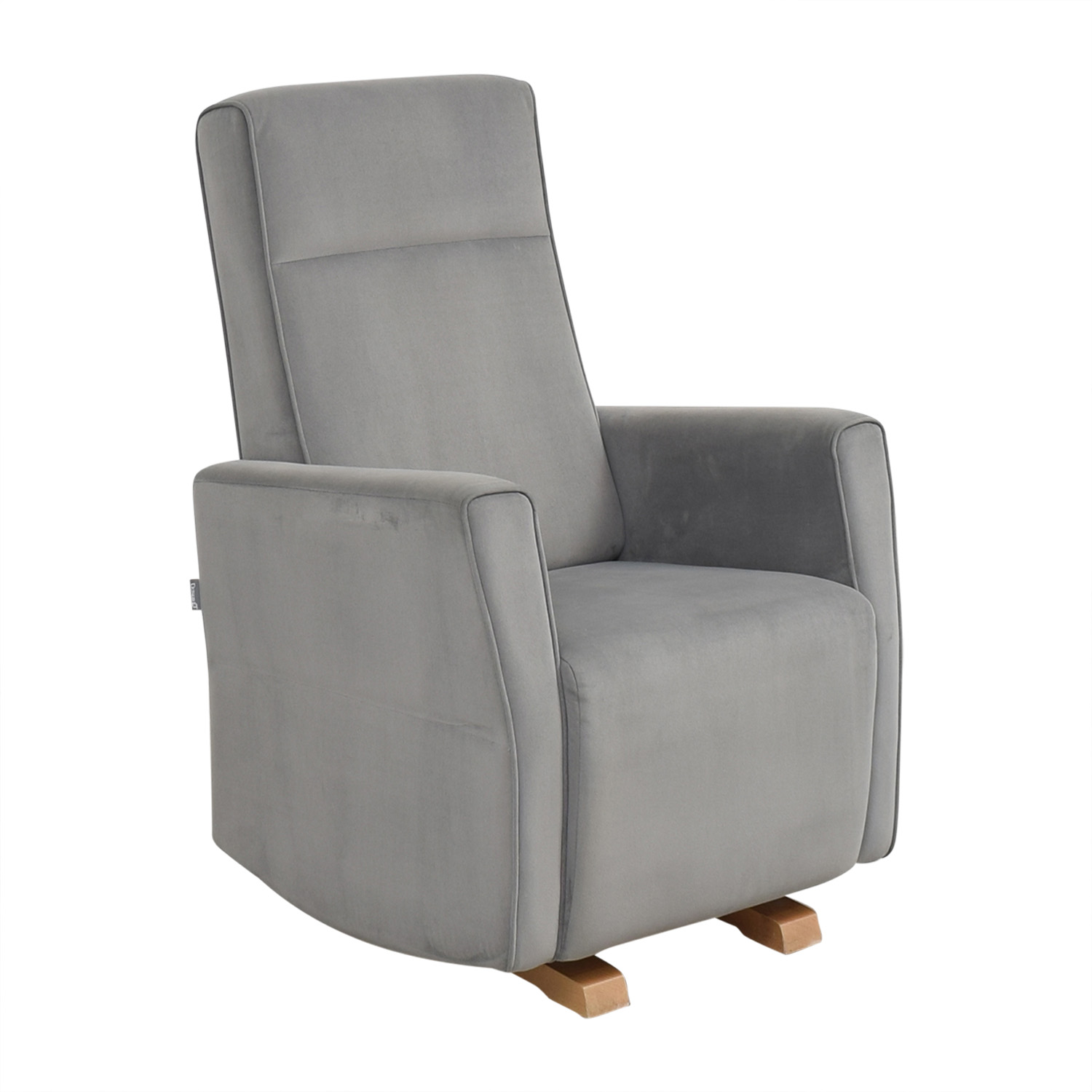 buy Dutailier Glider and Ottoman Dutailier