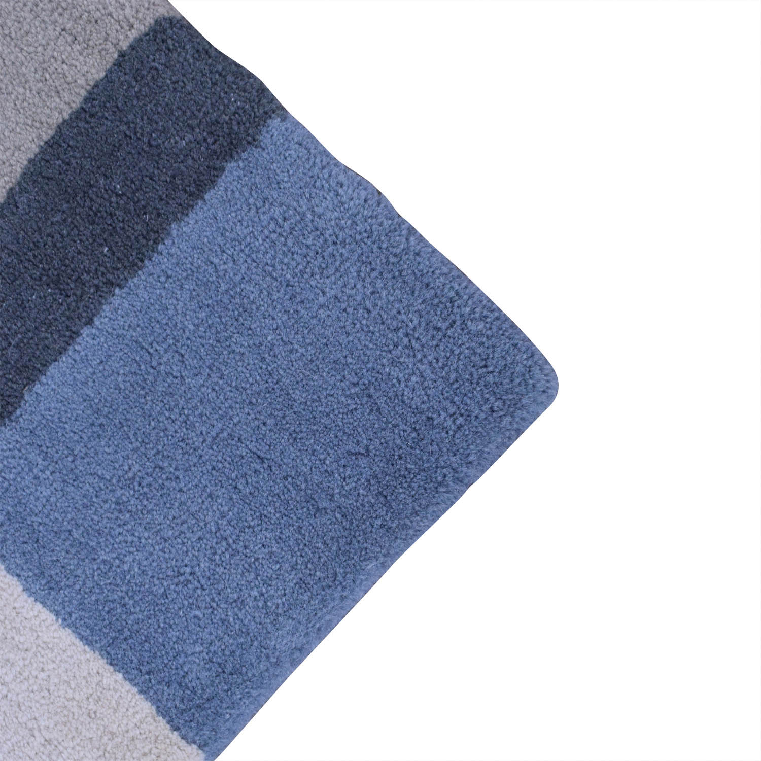 shop Crate & Barrel Crate & Barrel Sukicheema City Grey Rug online