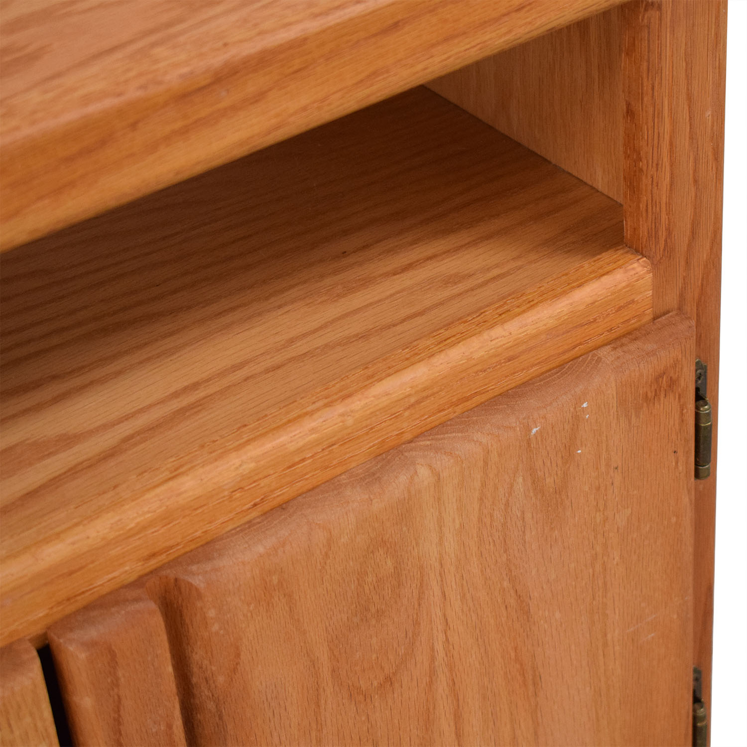 buy Gothic Cabinet Craft Small Cabinet Gothic Cabinet Craft Media Units