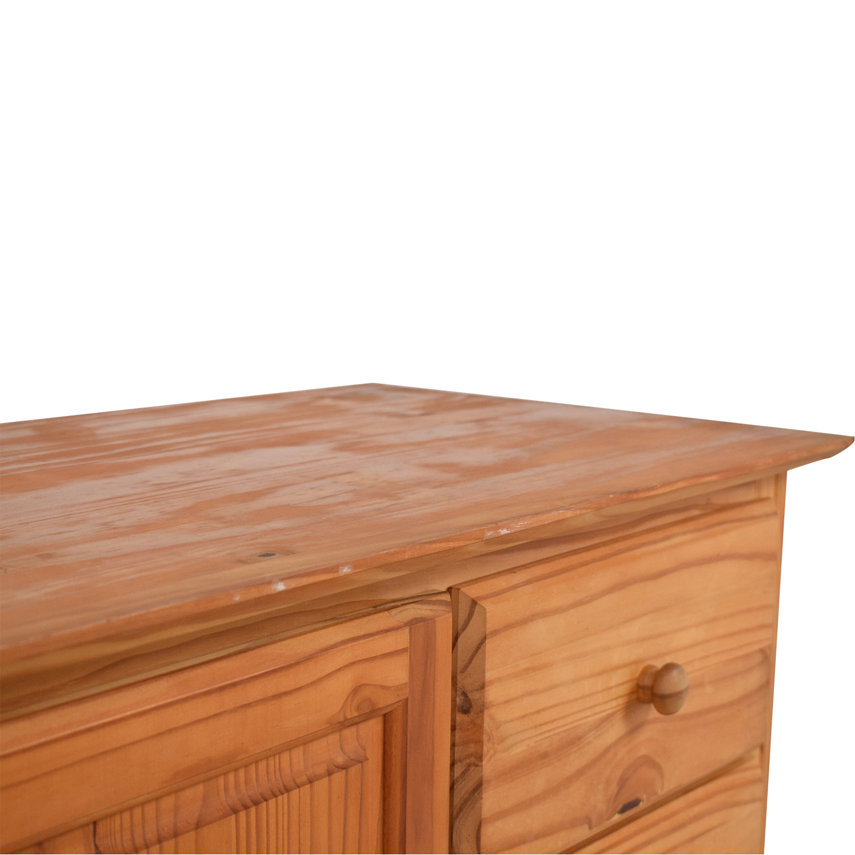 buy Gothic Cabinet Craft Twelve Drawer Dresser Gothic Cabinet Craft Storage