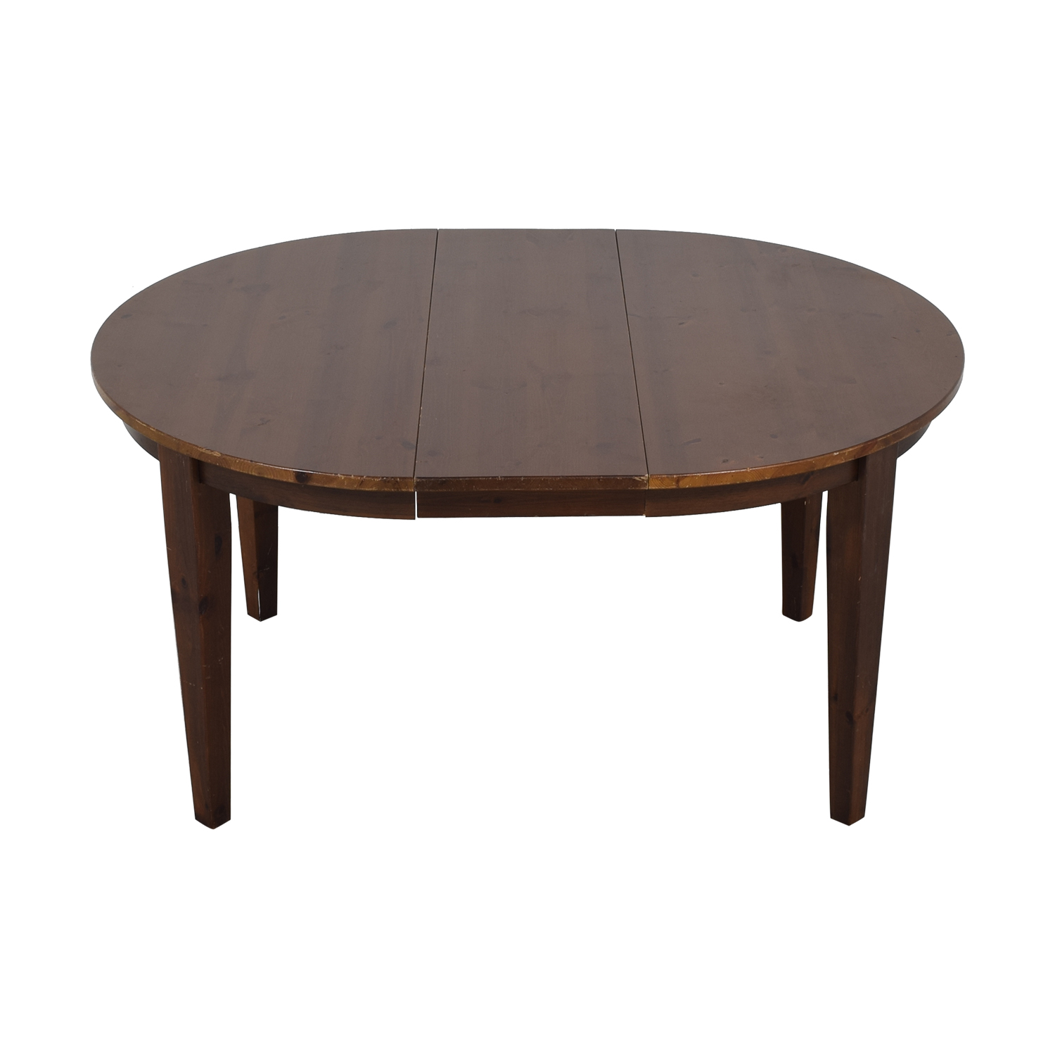 Round Dining Table price