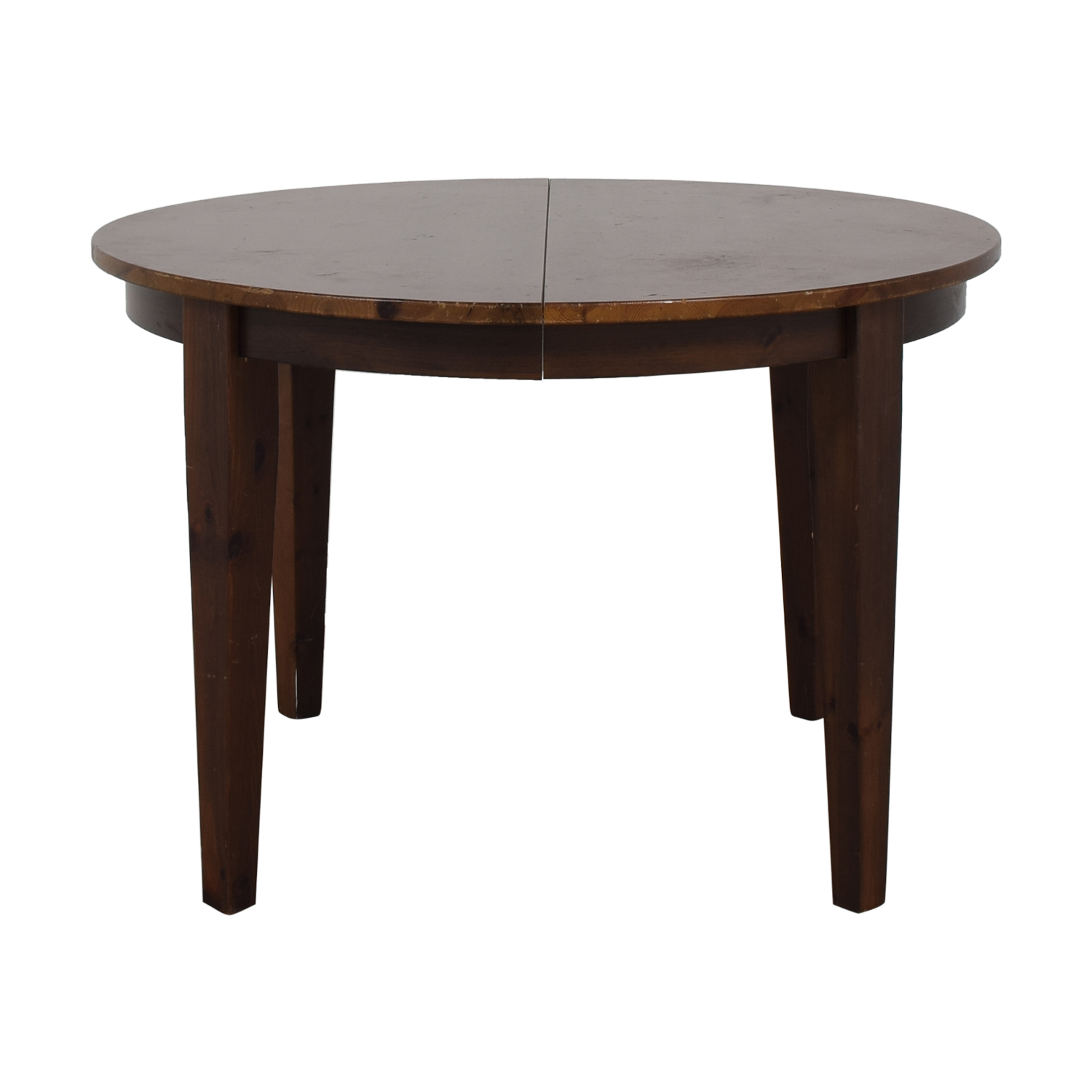 Round Dining Table / Dinner Tables