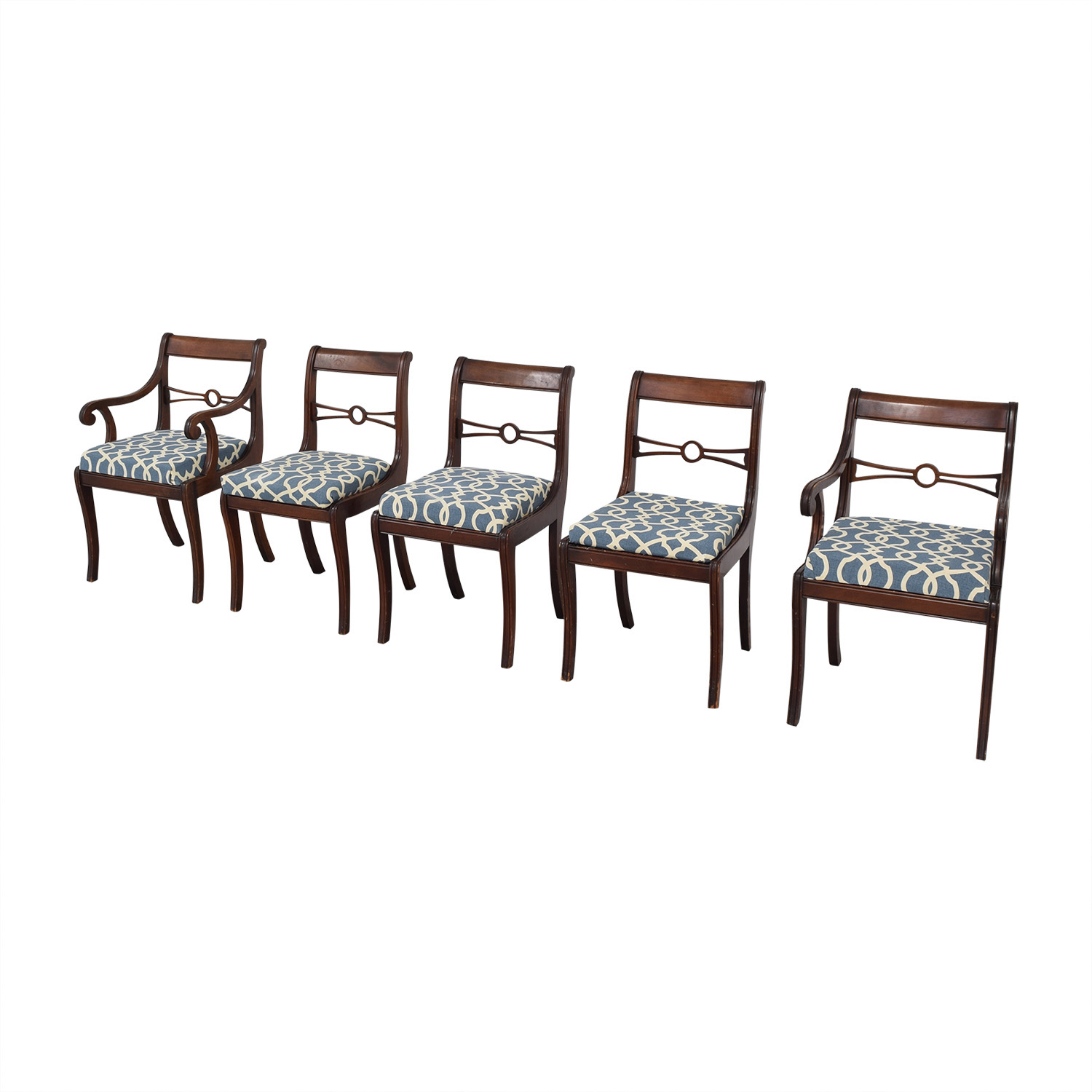 shop  Upholstered Dining Room Chairs online