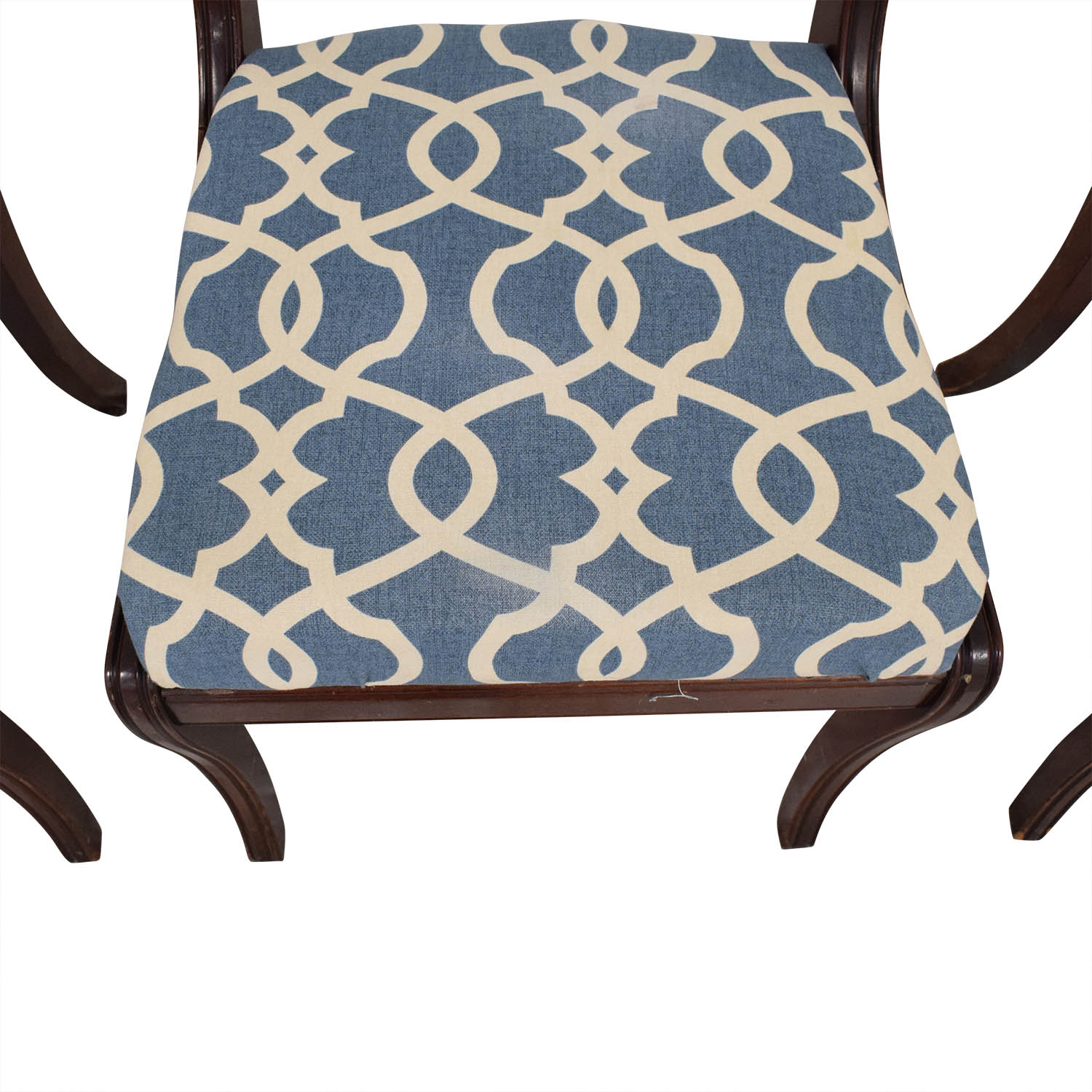 shop Upholstered Dining Room Chairs