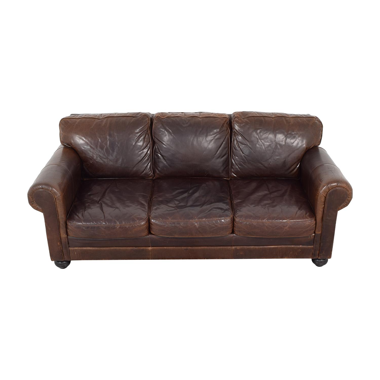 buy Casco Bay Manchester Sofa Casco Bay Furniture Sofas