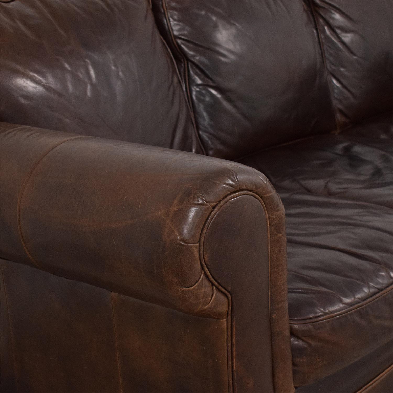 Casco Bay Furniture Casco Bay Manchester Sofa Sofas
