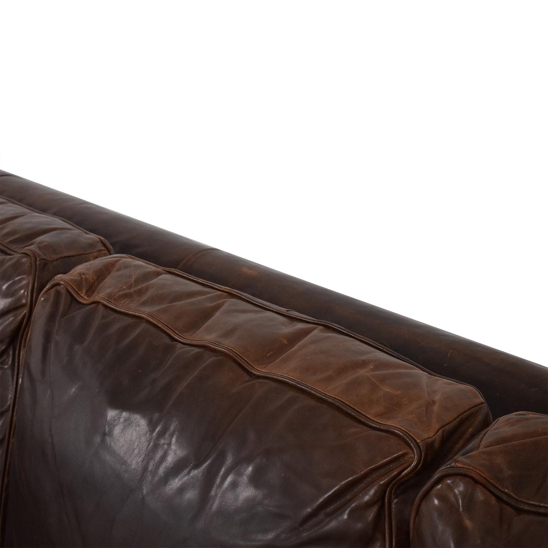 Casco Bay Manchester Sofa / Sofas