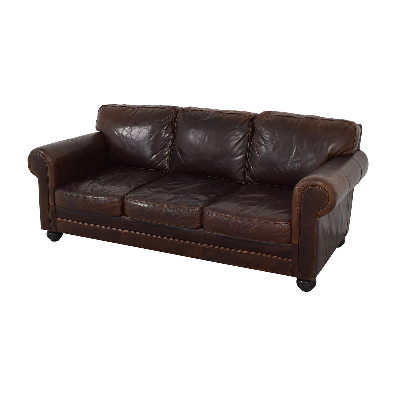 shop Casco Bay Manchester Sofa Casco Bay Furniture