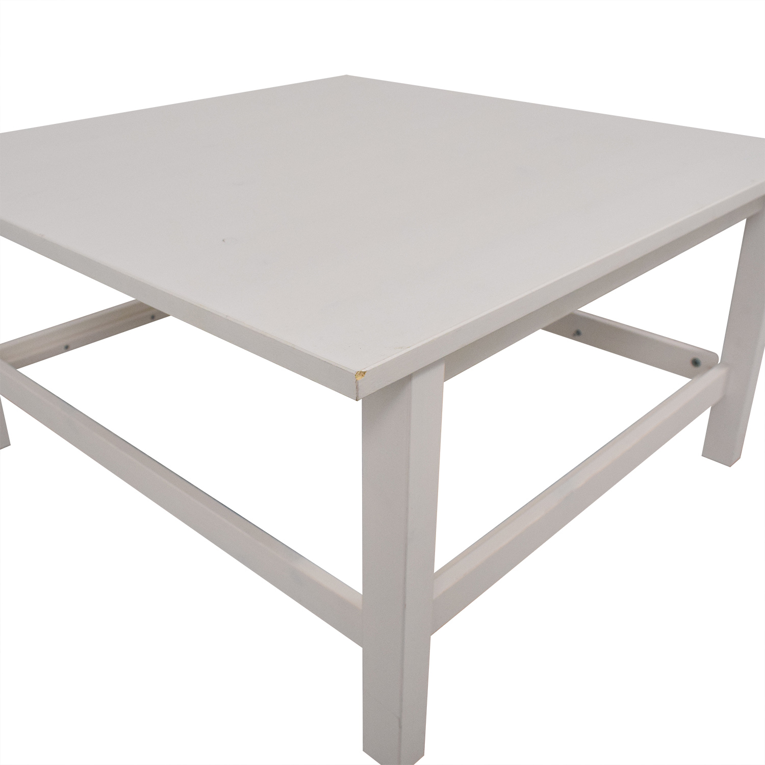 Coffee Table / Tables
