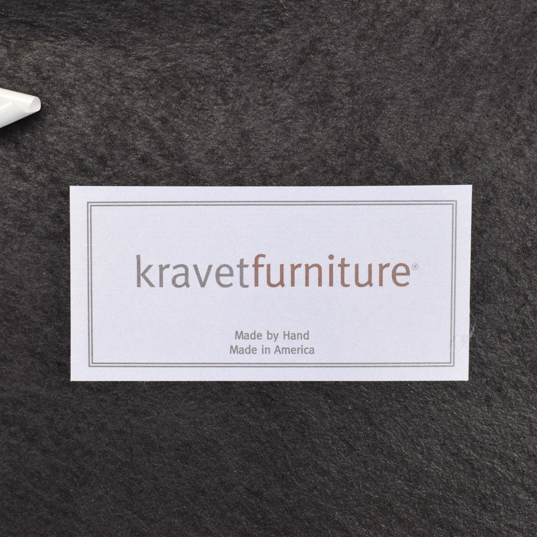 Kravet Elise Dining Chairs sale