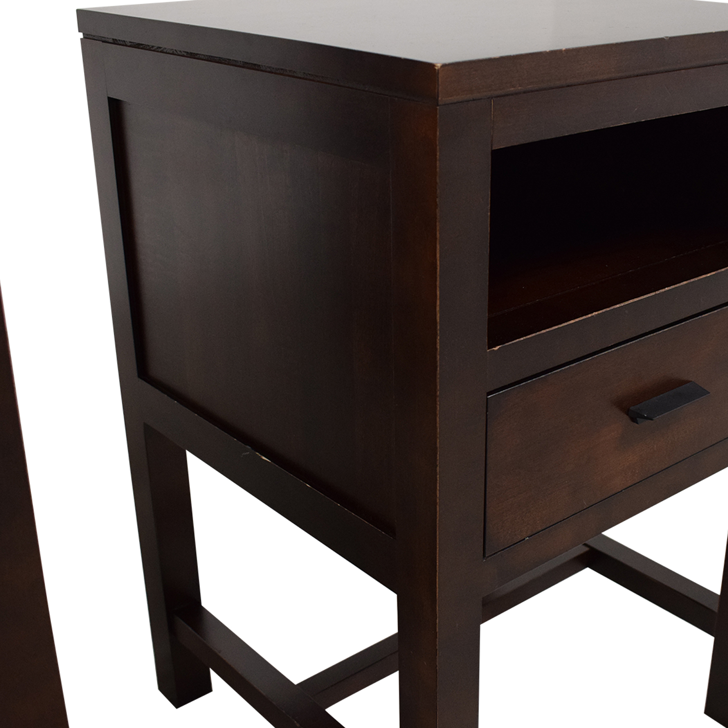 Durham Furniture Durham Furniture Maple Wood Night Stands coupon