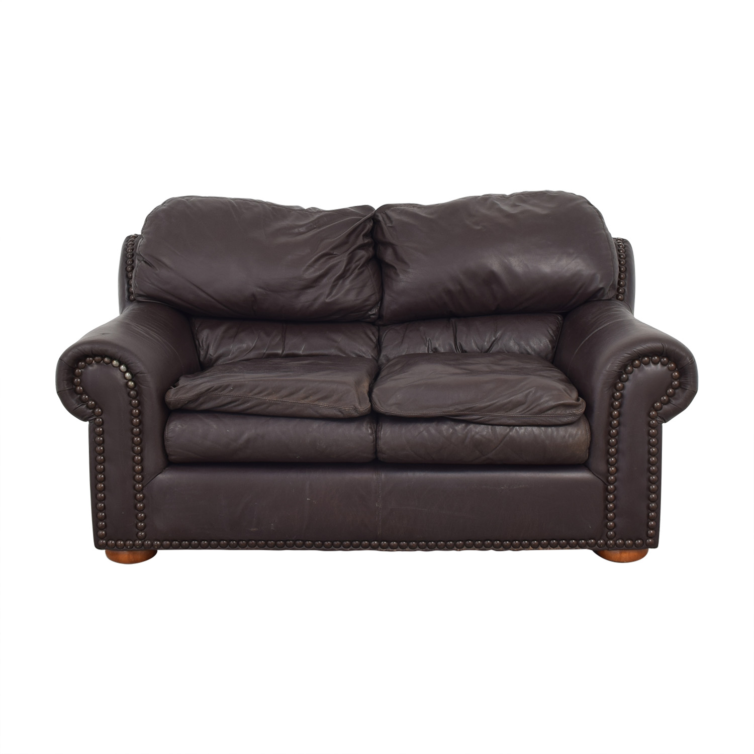buy  Viewpoint Nailhead Trim Loveseat online