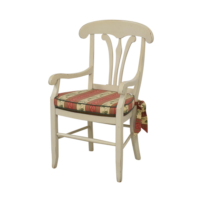 buy Nichols & Stone Dining Chairs Nichols & Stone Dining Chairs
