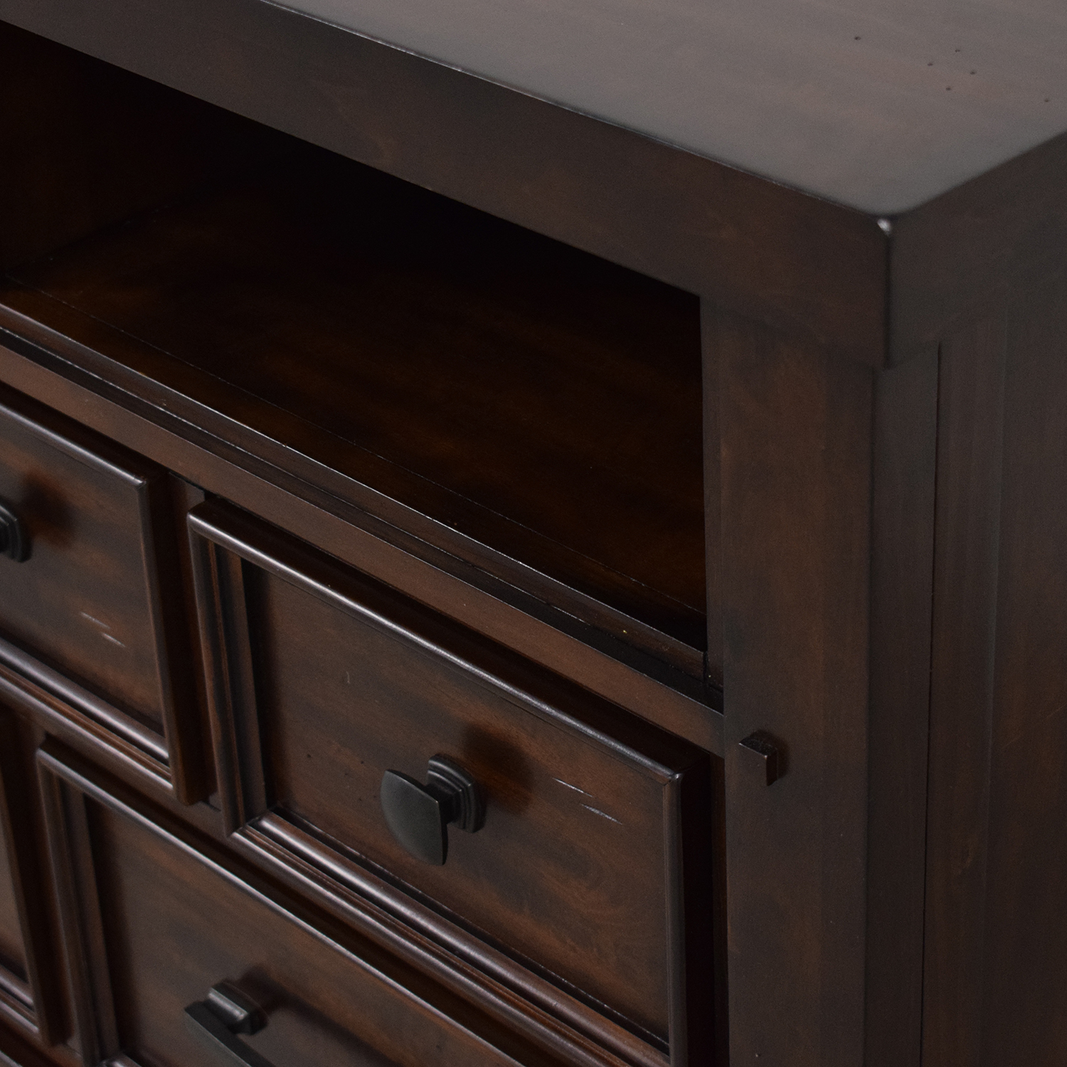 Hudson Goods Chest of Drawers / Dressers