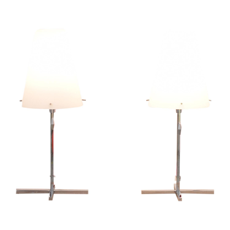 buy Nemo Thuban Table Lamps Nemo