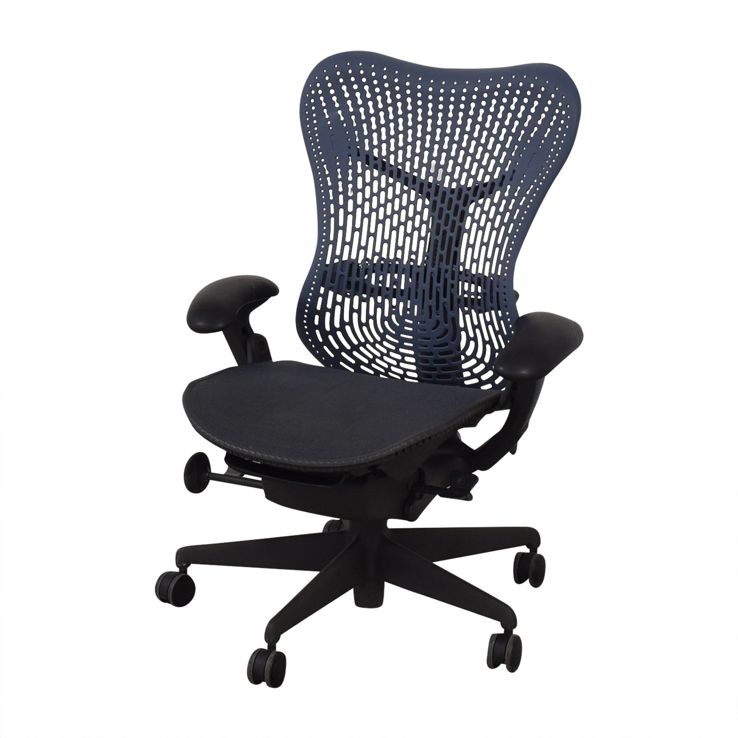 Herman Miller Aeron Office Chair / Home Office Chairs