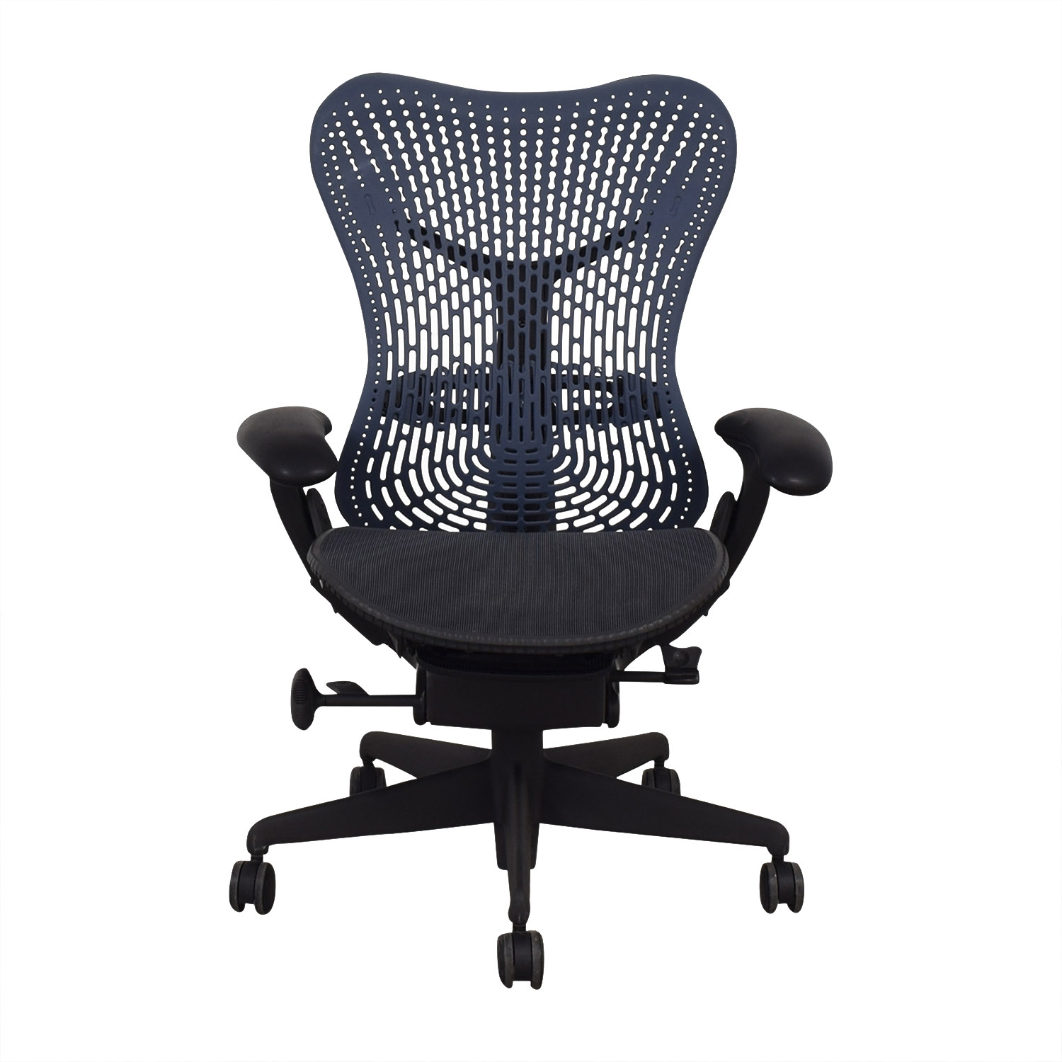 Herman Miller Herman Miller Aeron Office Chair Home Office Chairs