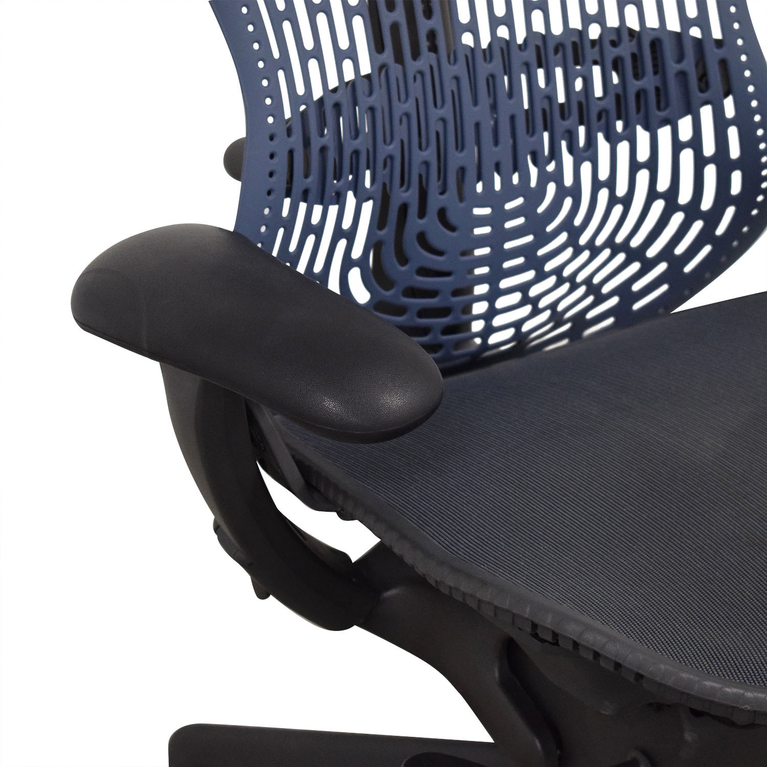 Herman Miller Herman Miller Aeron Office Chair coupon