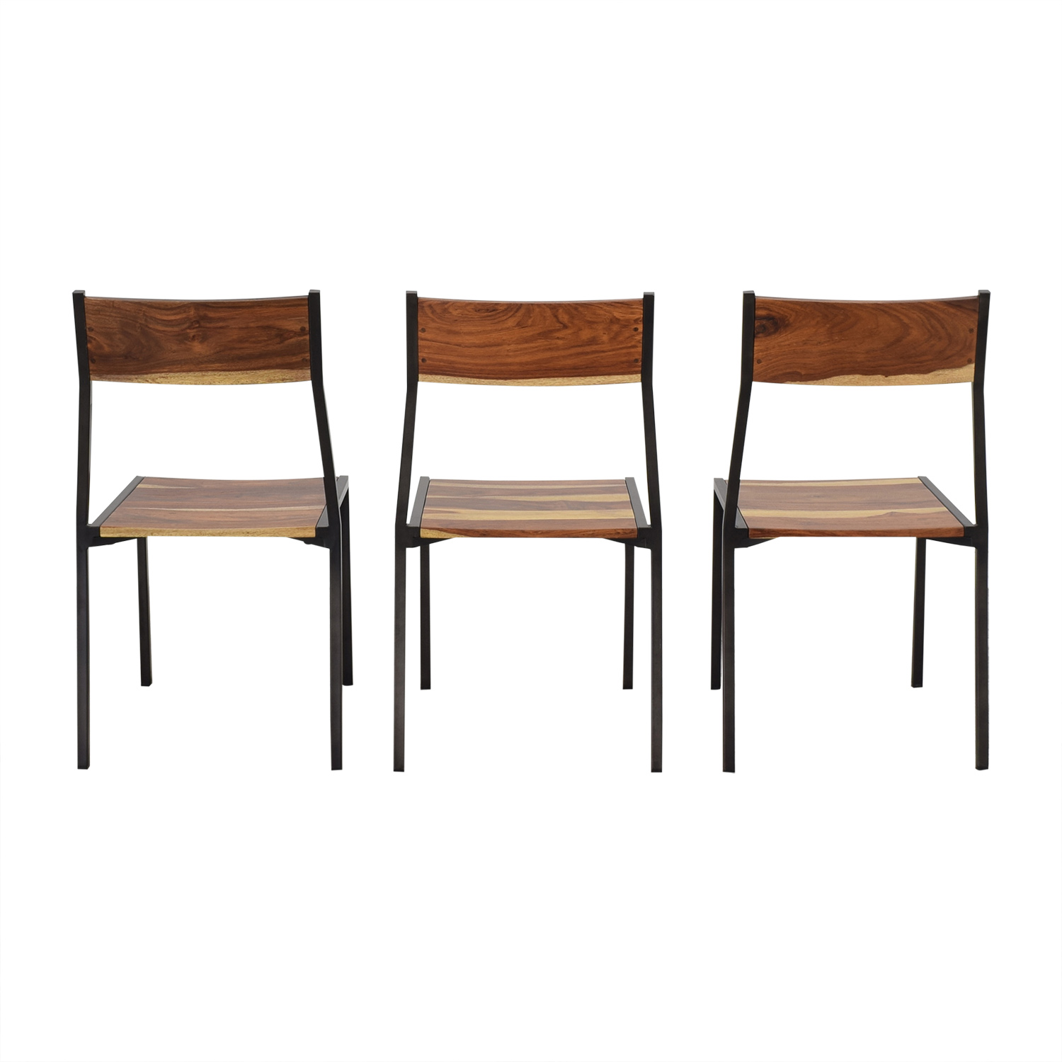 From the Source From the Source Finch Dining Chairs price