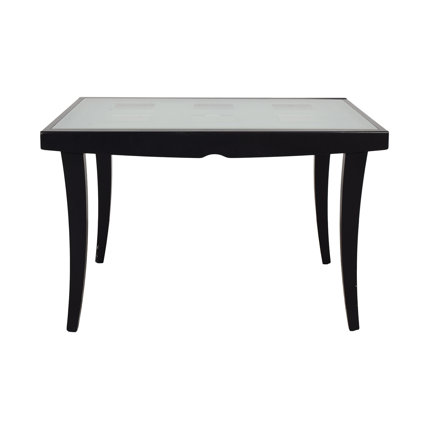 70 Off Calligaris Calligaris Bon Ton Dining Table Tables
