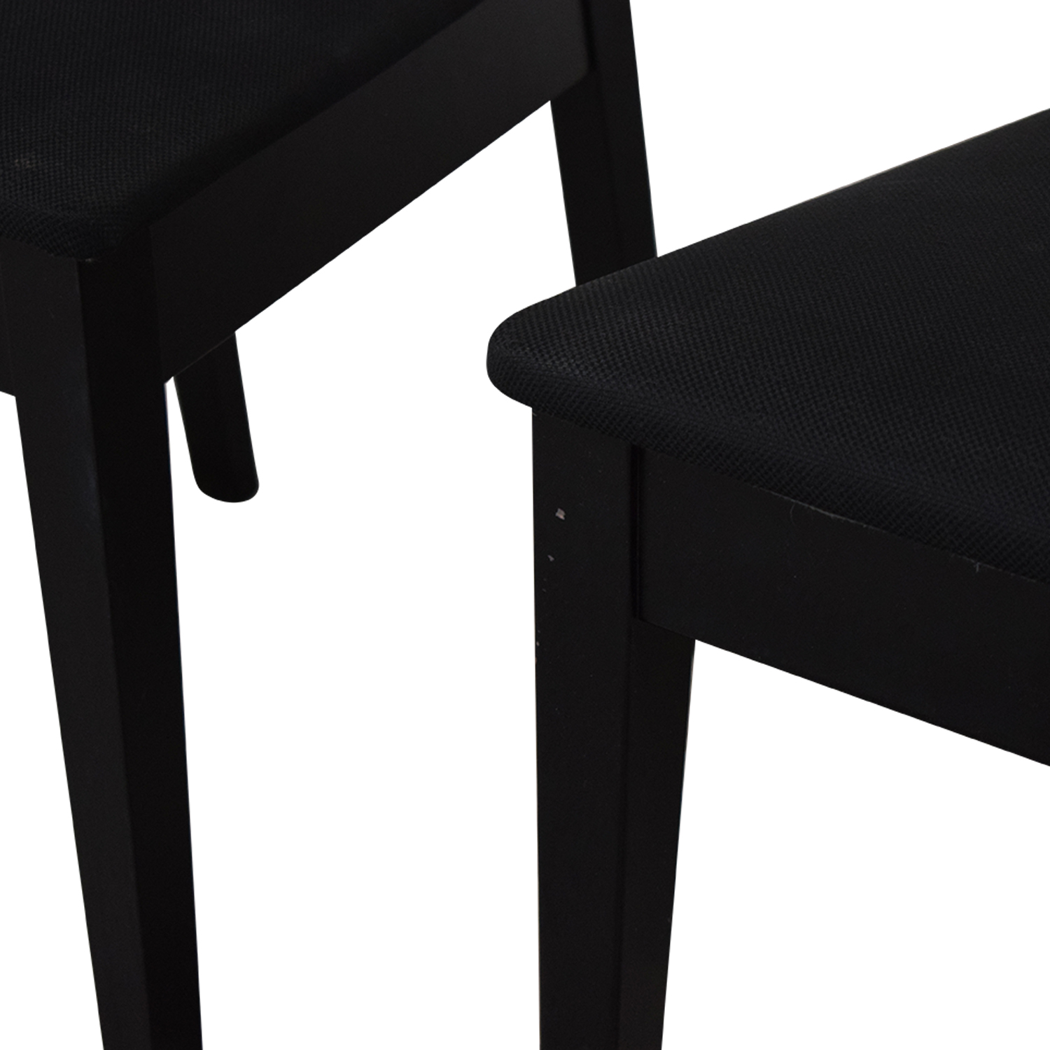 Calligaris Calligaris Upholstered Dining Chairs Chairs