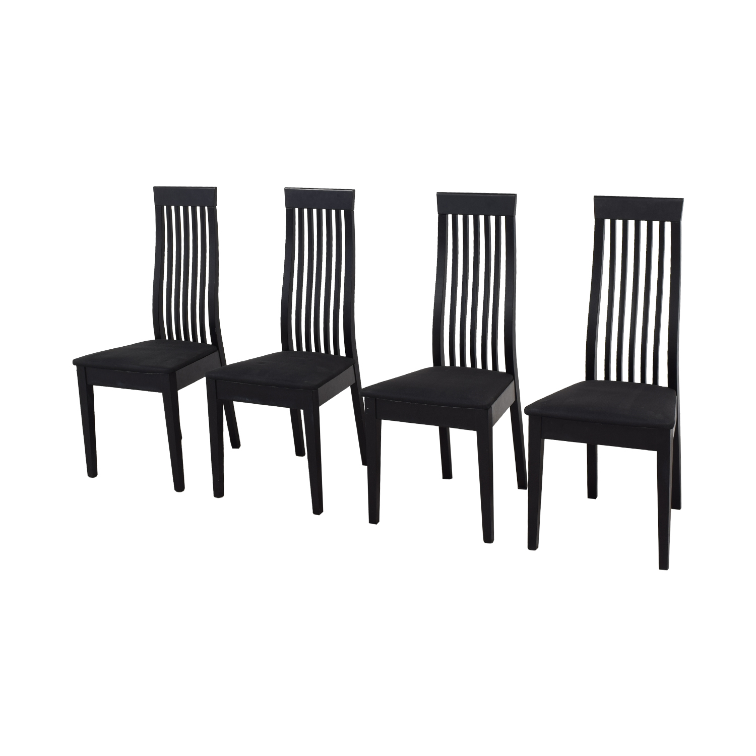 shop Calligaris Upholstered Dining Chairs Calligaris Dining Chairs
