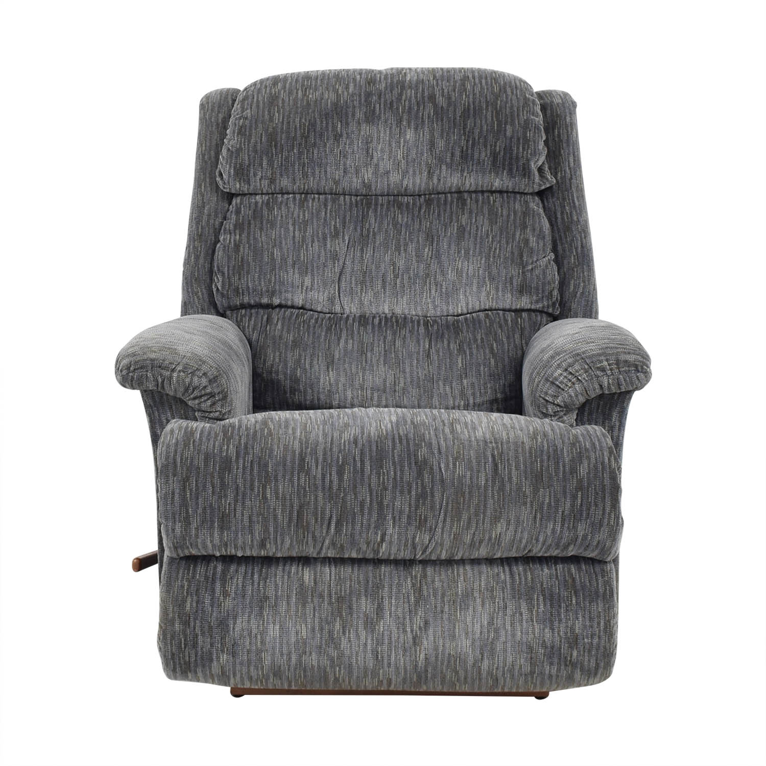 La-Z-Boy La-Z-Boy Overstuffed Recliner Chairs