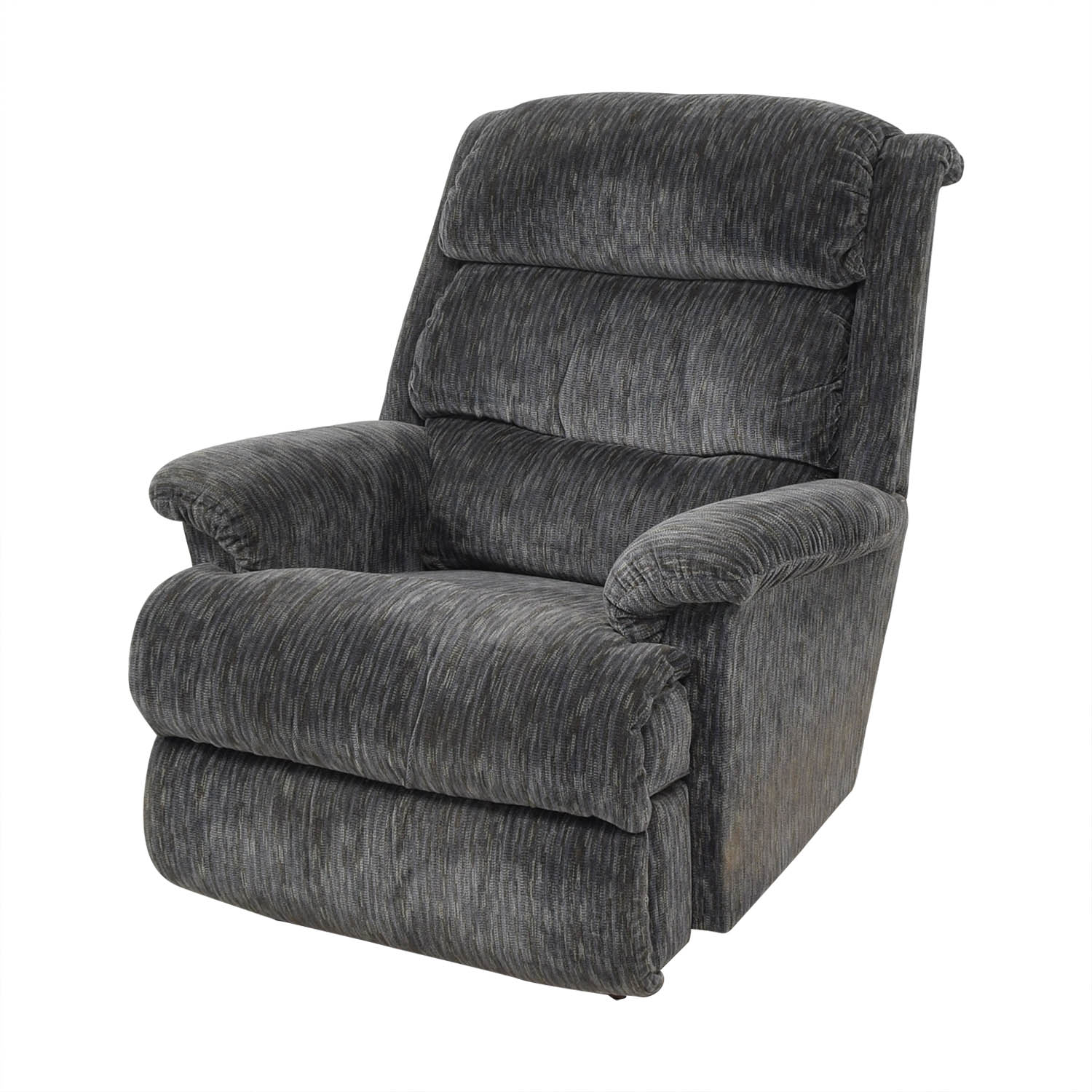 La-Z-Boy La-Z-Boy Overstuffed Recliner used