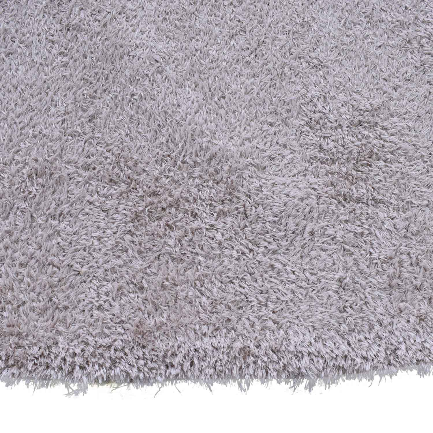 ABC Carpet & Home ABC Carpet & Home Stepevi Touch Me Short Pile Rug used