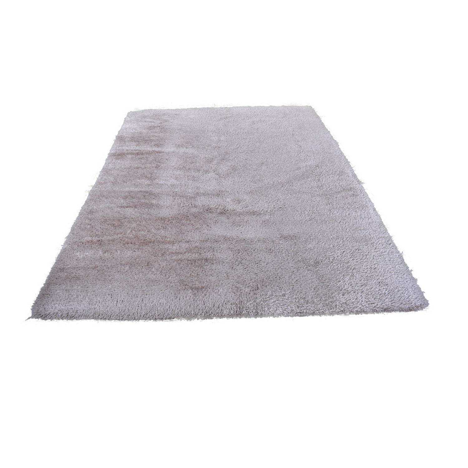 shop ABC Carpet & Home ABC Carpet & Home Stepevi Touch Me Short Pile Rug online