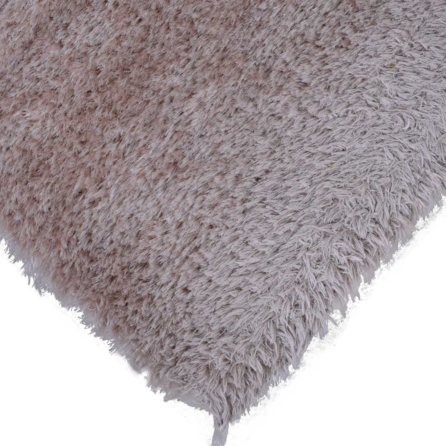 ABC Carpet & Home ABC Carpet & Home Stepevi Touch Me Short Pile Rug nj